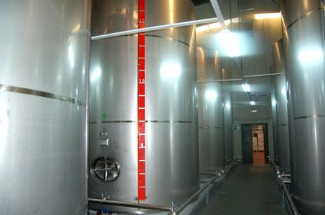 España pedirá activar el almacenamiento privado de aceite de oliva