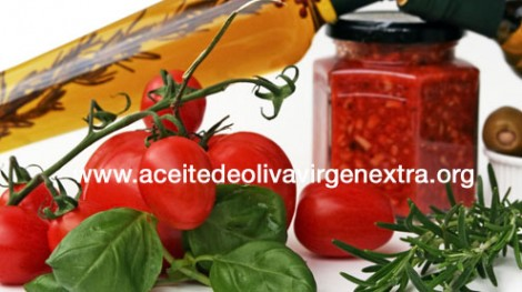 La dieta mediterránea contrarresta el riesgo genético de sufrir un ictus