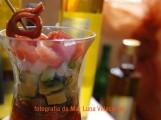 ensalada-de-aguacate-y-aceite-de-oliva-virgen-extra-picudo1