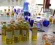 Maridaje gastronómico del aceite de oliva virgen extra