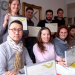 Curso-Avanzado-de-Análisis-Sensorial-y-cata-en-la-EECO dirigido por Mar Luna escuelaeuropeadecata_com