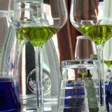 Curso de iniciación a la cata de aceite de oliva virgen extra. Varias fechas