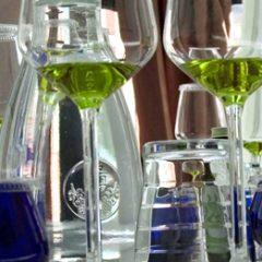Curso de iniciación a la cata de aceite de oliva virgen extra + maridaje. Varias fechas