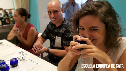curso-de-iniciacion-22-de-septiembre-2018-escuela-europeadecata_1