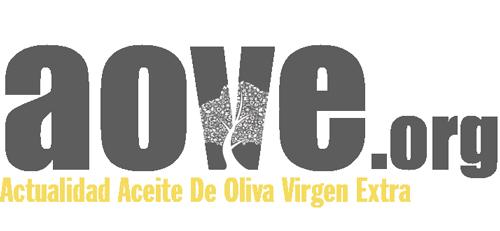 Aceite de Oliva Virgen Extra y Dieta Mediterránea