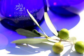 San Valentín pasado por AOVE (aceite de oliva virgen extra)