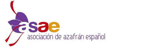 azafrán español